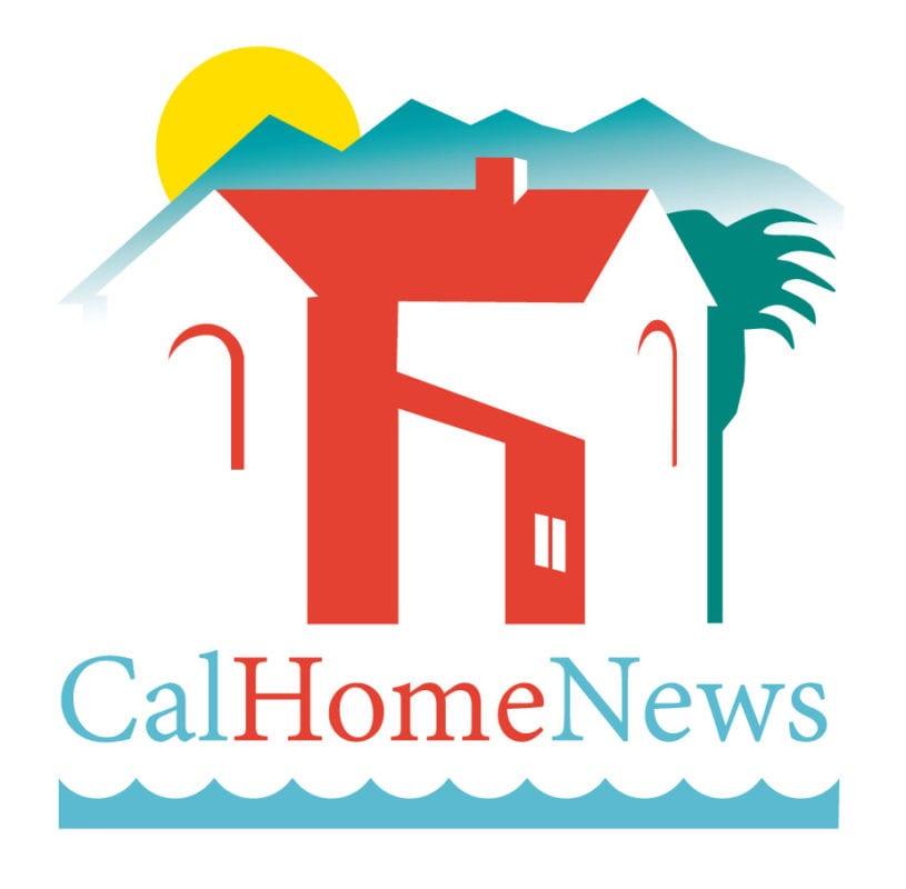 CalHomeNews